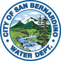 City of San Bernardino Water Department